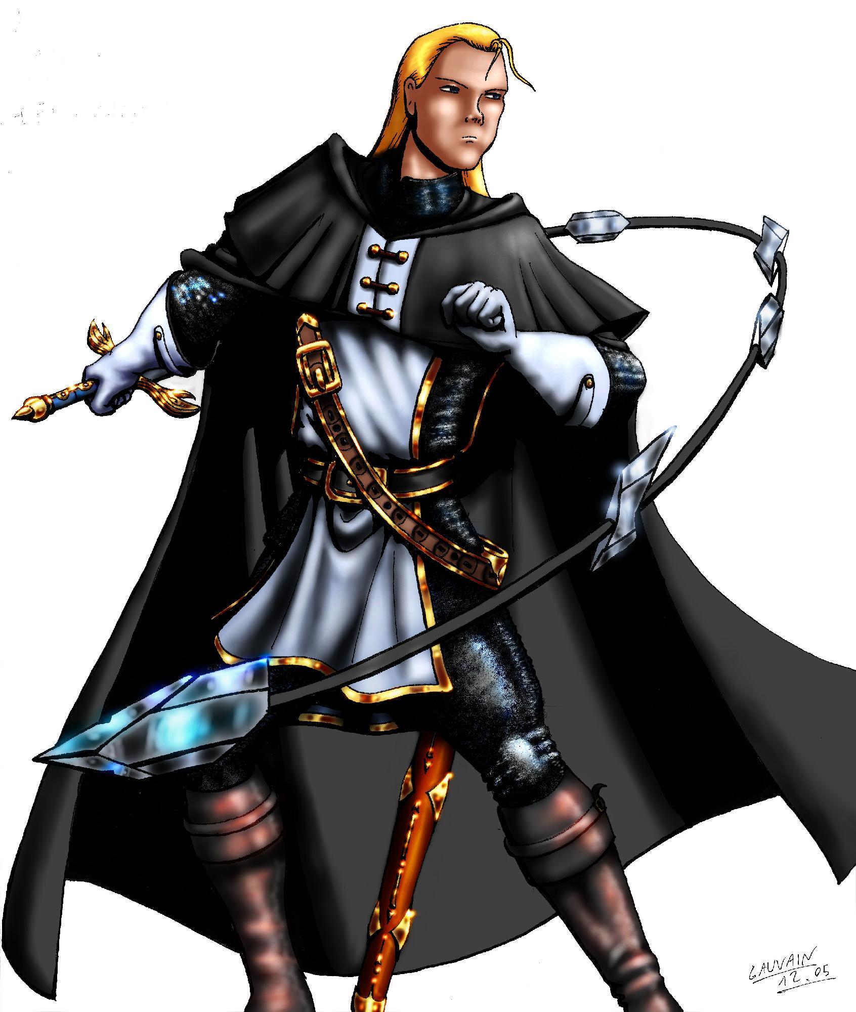 Fugitifs : Dessins des personnages joueurs Image5c811aef6fcb1