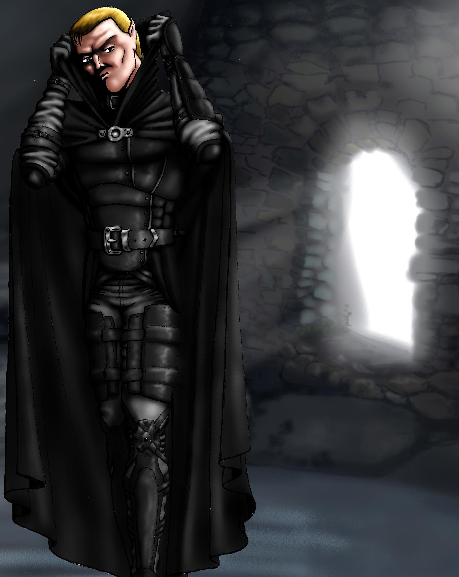 Fugitifs : Dessins des personnages joueurs Image5c811b87d60ff